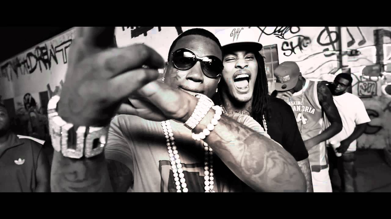 Download Gucci Mane & Waka Flocka Flame - Young N*ggaz (Official Video)