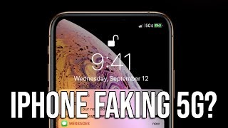 is-the-iphone-faking-5g-with-at-plus-new-emojis-for-2019