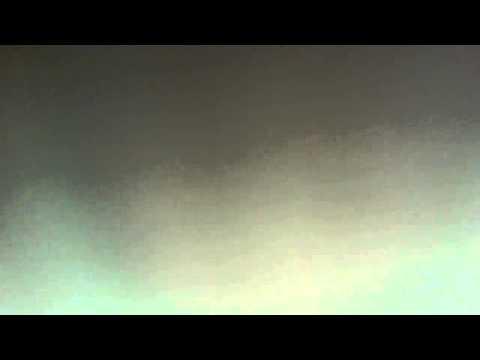 Webcam video from December 18, 2013 3:38 AM