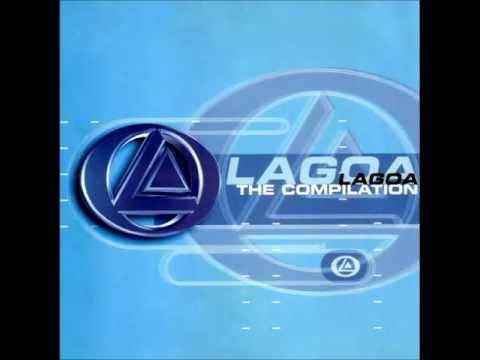lagoa 1 by sharper
