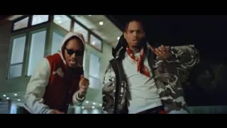 Chris Brown - PIE ft Future