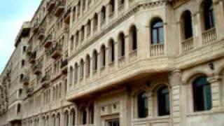 AMAY Biggest Shopping Center in Baku