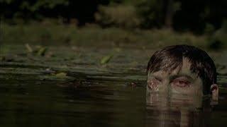 Ingala - There's no lake (music video) [Zombie Lake]