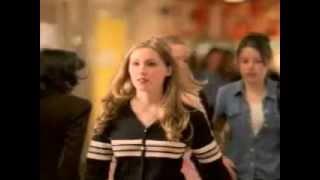 Air Bud 2 : Golden Receiver [1998] Trailer