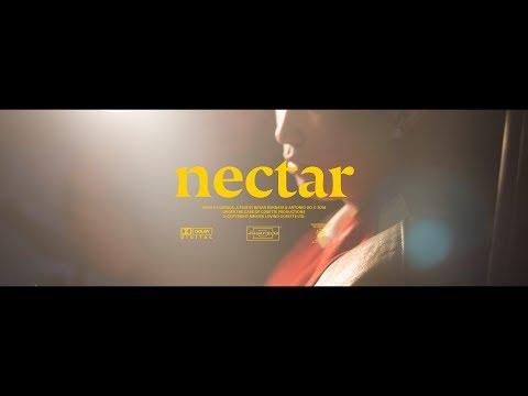 NECTAR - BRYAN SUNDAYS & ANTONIO GO