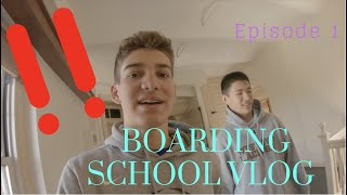 Best All Boys Boarding Schools