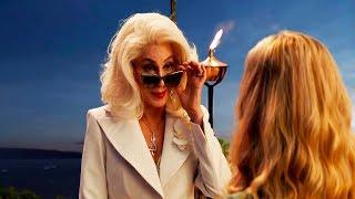 Фильм Mamma Mia! 2 — Финальный трейлер  [2018]