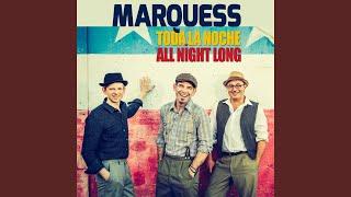 Toda la noche (All Night Long) (Zona Sur Remix)