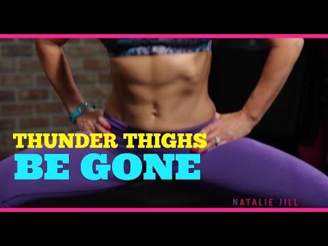 thunder-thighs-be-gone- -natalie-jill