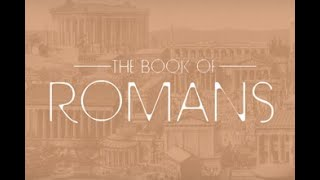 Romans 8:17-25 - Pastor Chris Hinckley - Present Suffering, Future Glory, Perservering Hope