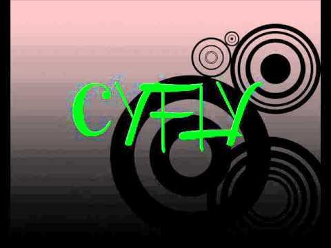 Cyfly (Remix)
