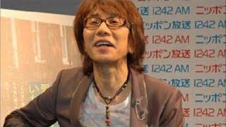 坂崎さん、お友達から購入した42年物のギターを修理に出したら 無茶苦...