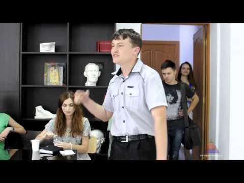 Іван Добруцький - Боротися (live @