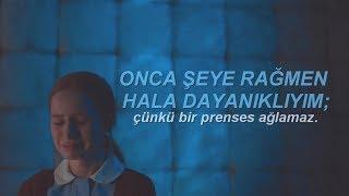 Download Aviva - Princesses Don't Cry (Türkçe Çeviri) | Cheryl Blossom Mp3 and Videos
