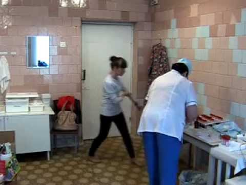 dispanserizatsiya-devushek-video