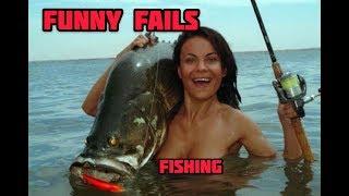 ШОК ПРИКОЛЫ ПРИКОЛЫ НА РЫБАЛКЕ ПРИКОЛЫ 2020 рыбалка 2020 best of the week fishing