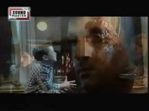 teri yaad satandi - Sajjad Ali