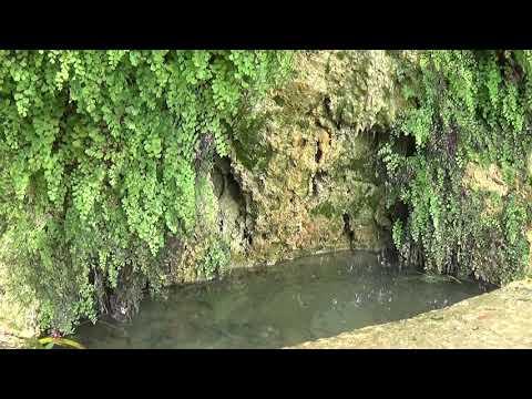1001 Escapades: La Roque-Gageac, Dordogne, 24