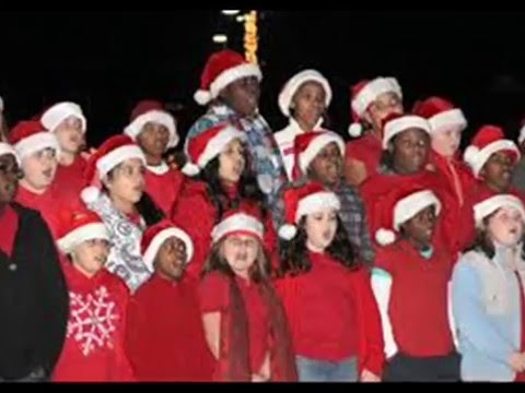 New Christmas Carol Song 2015 l Annoru....Music l Renjith Christy