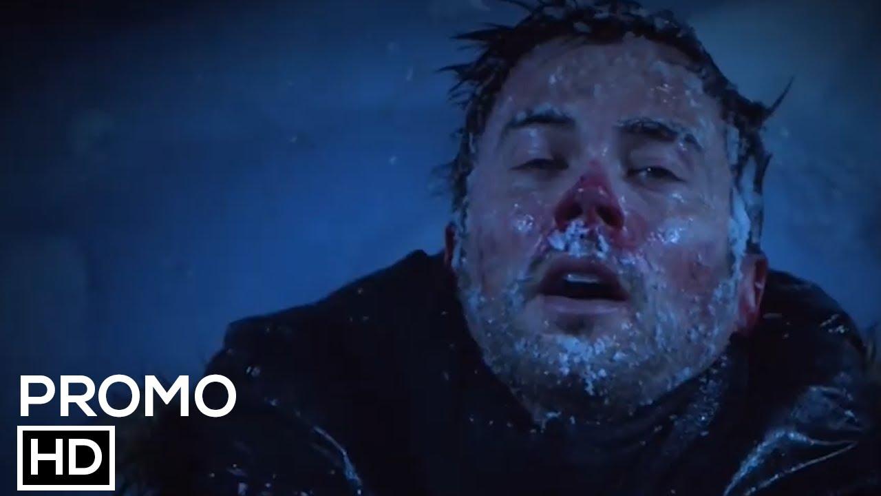 "Download Manifest - Season 2 Episode 13 Promo - ""Icing Conditions"" - 2x13 Promo Season Finale"