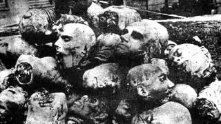 Геноцид 1915