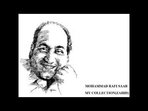 Download Mere Mitwa Mere Meet Re... MOHAMMAD RAFI SAAB