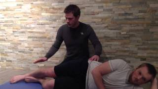 acl prevention strengthening exercises