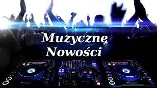 BAYERA - Obrączki szczerozłote (DJ Sequence Remix) 2018