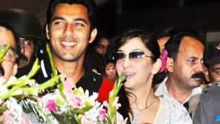 Happy Birthday Aisam-ul-Haq Qureshi ( Asiam Pakistan )