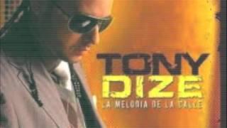 La Despedida Remix  Daddy Yankee Ft. Tony Dize Hd Con Letra