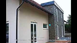 Строительство домов под ключ(, 2013-02-15T13:01:51.000Z)