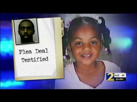Stepmother sentenced to death penalty for murdering 10-year-old
