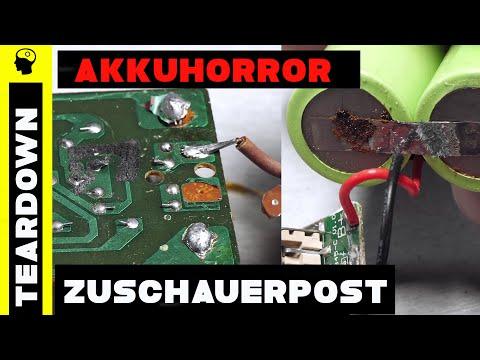 xl-liion-akkuhorror-|-zuschauerpost-|-powerbanks-|-akkus-|-teardown