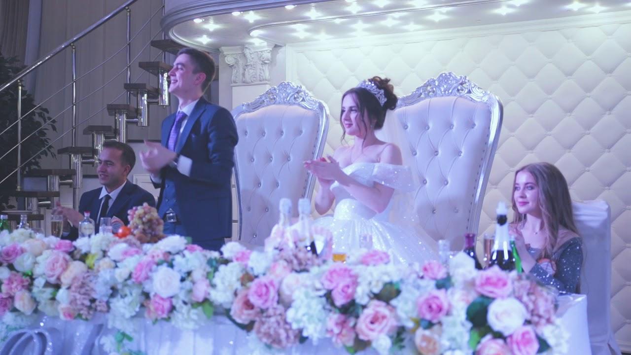 Картинки города, смотреть музыкальное поздравление на свадьбу