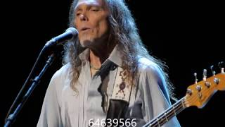 """Eagles - A Tribute To Dan Fogelberg - """"Part Of The Plan"""""""