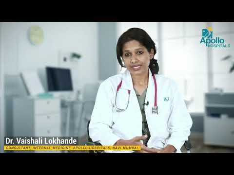 Download How to deal with Mouth Sores - Causes, Symptoms, Treatment & Prevention Methods? | Apollo Hospitals