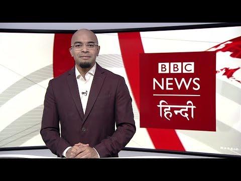 India-China के बीच Corona संकट के दौरान क्यों बढ़ा तनाव BBC Duniya With Vidit (BBC Hindi)