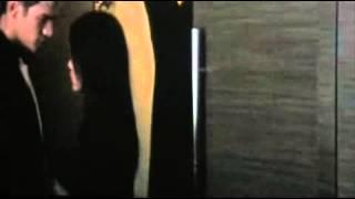 Hayden Christensen & Rachel Bilson (JUMPER)