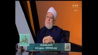 والله أعلم  الدليل على عدد ركعات الصلاة في كتب السنة واوقاتها  الجزء الثاني