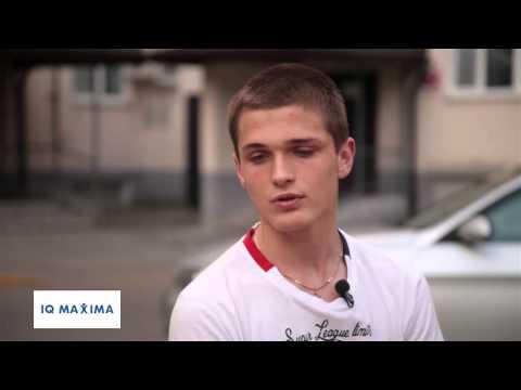 youtube video2