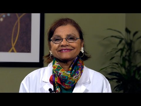 Shabana Khan, MD | Internal Medicine | Beaumont