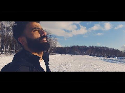 Emsallam - Ijramen Anhen (ft. Krist Alzou'bi & Al-Wesam) prod. TheArchiducer | إجرمن عنهن