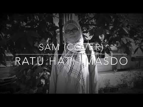 Kugiran Masdo - Ratu hati ( Ssambringbag cover )