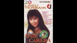 Annie Carera ~ Permata Dan Cinta