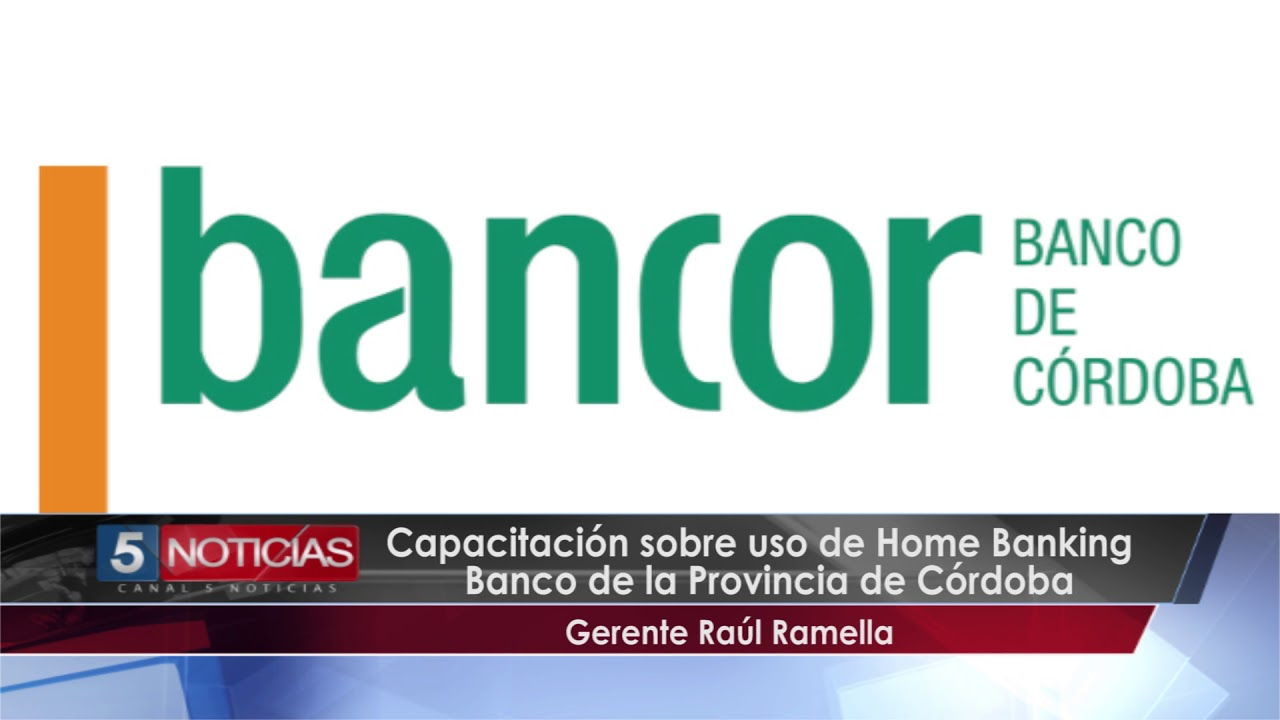 home banking banco formosa s&a