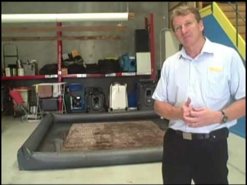 Gold Coast Rug Cleaning Pool - Call (07