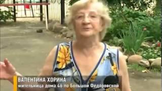 В Ярославле квартирная проблема может обернуться(, 2014-08-14T01:07:05.000Z)