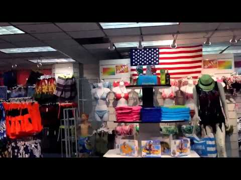 Kissimmee Florida Attractions - Best Gift Shop in town - 192