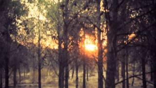 Giga Papaskiri - Spiritual Healing (Original Mix)