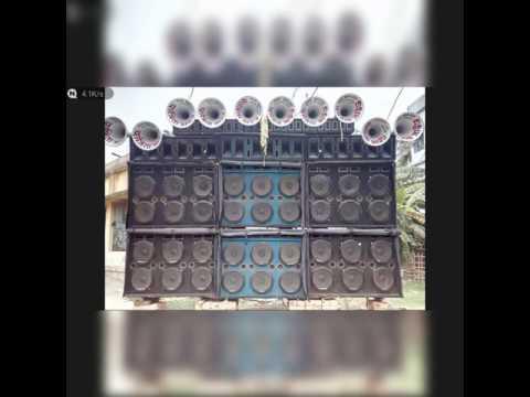 Buri funny 63galagali dialogue mix dj song